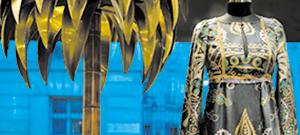 Antik Batik : la mode venue d'ailleurs