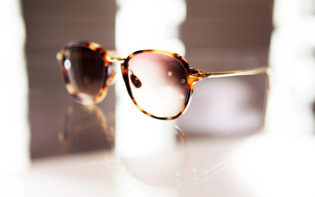Carlotti : lunetier de style