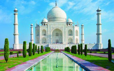 Inde : des émotions brutes