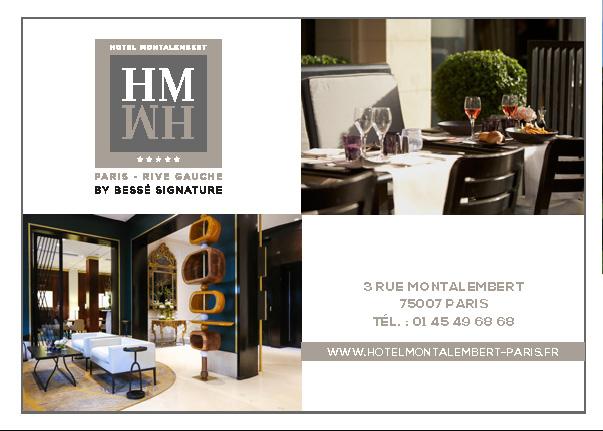 hotel-montalembert-pub