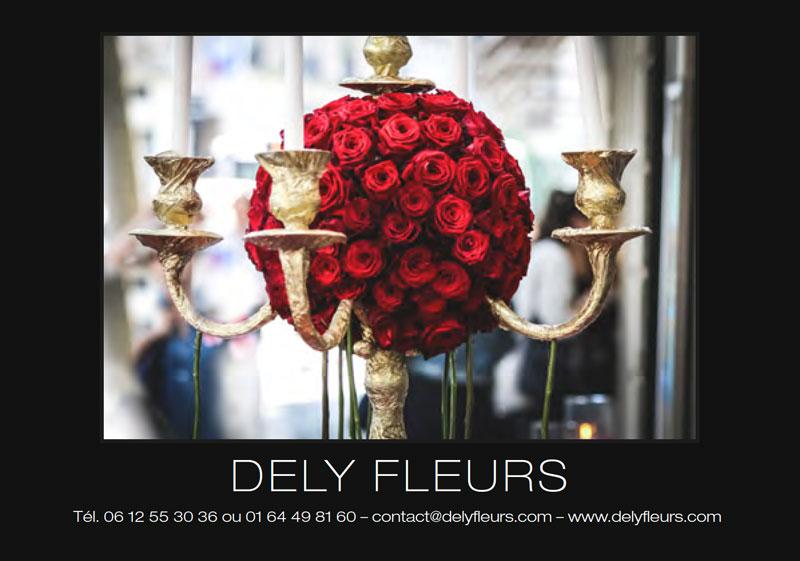 dely-fleurs-annonce