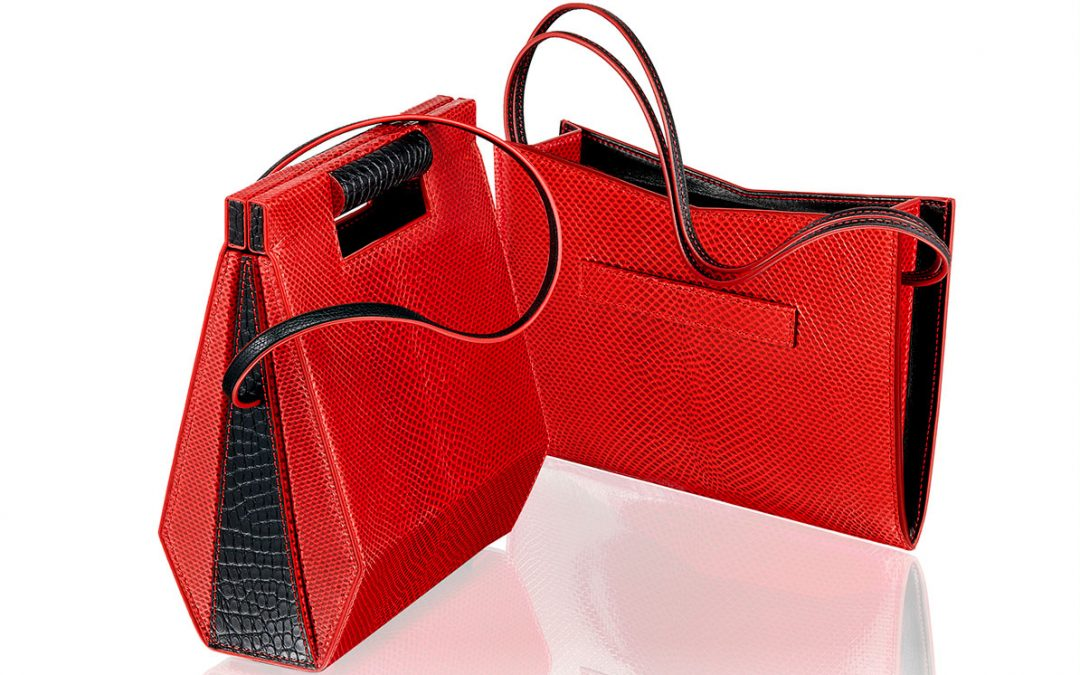 Verbreuil: Fine Leather Goods