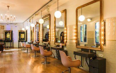 Coiffirst : le coiffeur vous veut du bien