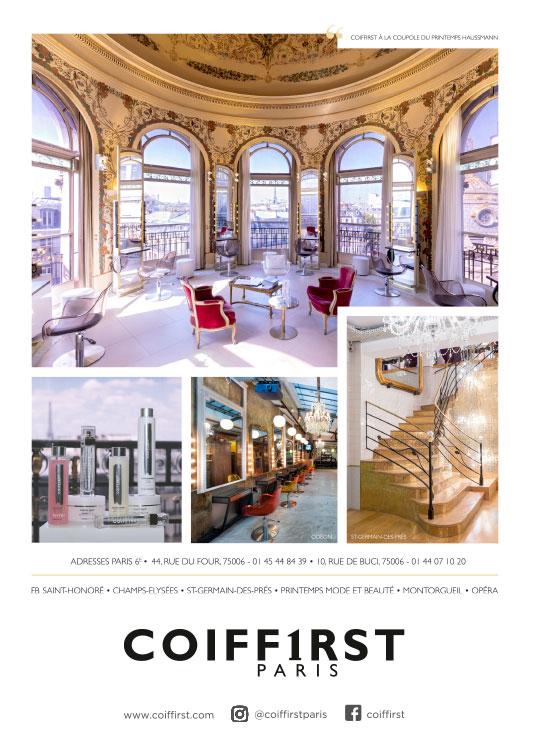 COIFFRIST_PUB