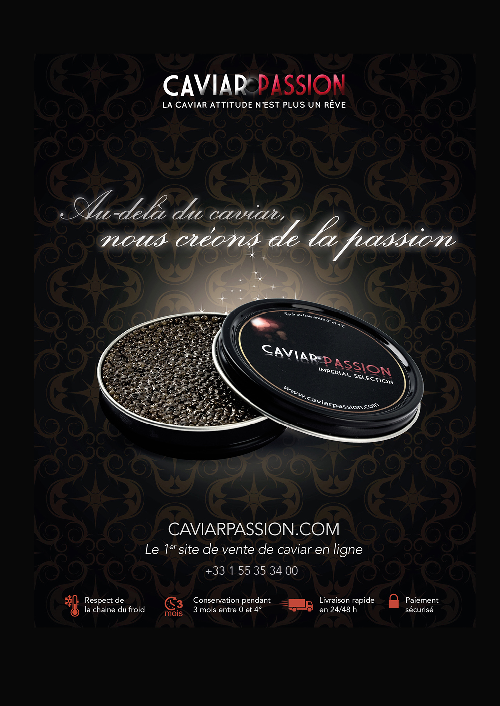 pub-Caviar-passion