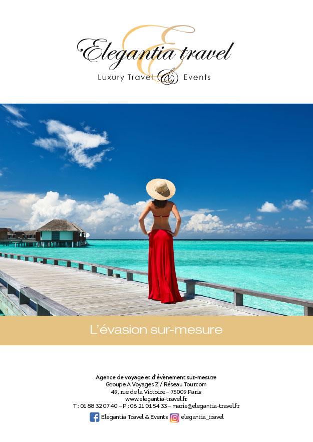 pub-Elegantia-travel