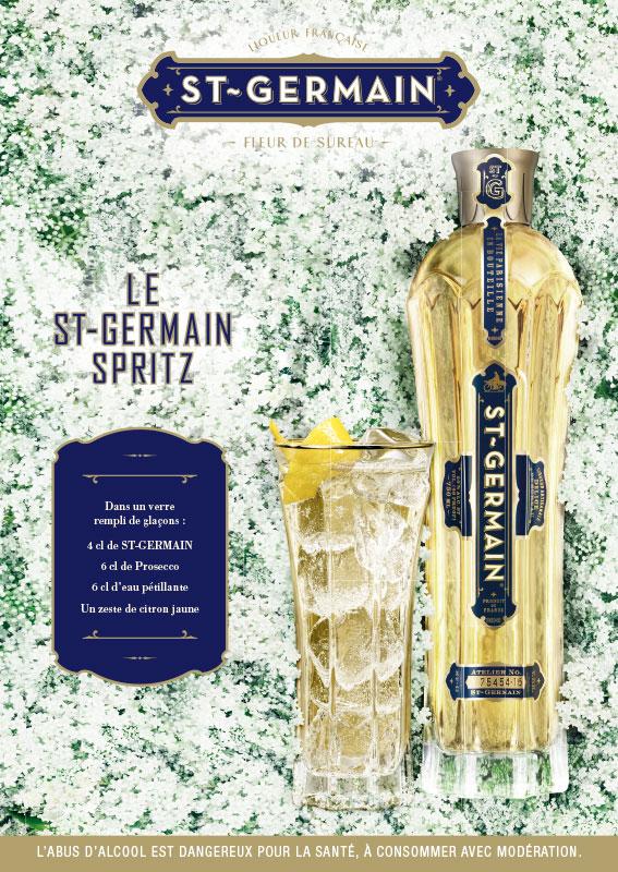 liqueur-st-germain_PUB