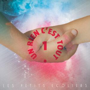 Pochette-Album-Les-Petits-Ecoliers