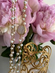 nes-bijoux