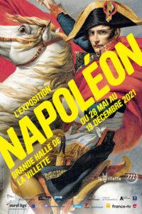 NAPOLEON-expo