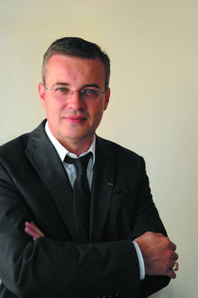 Emmanuel Pierrat : l'avocat star des auteurs et des maisons d'édition
