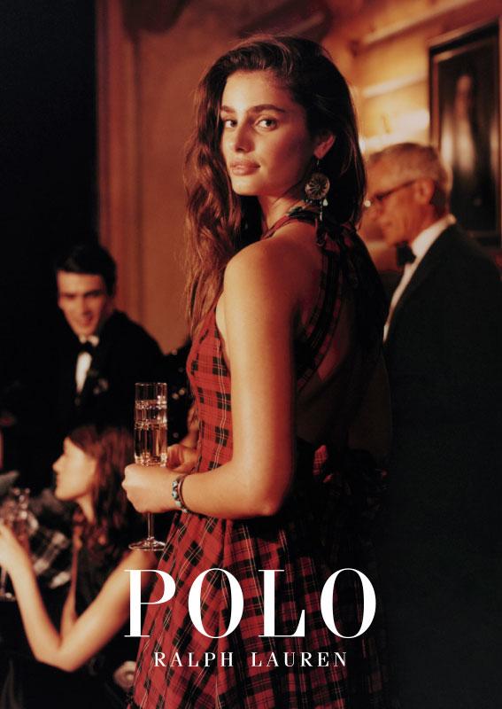 polo-ralph-lauren-pub