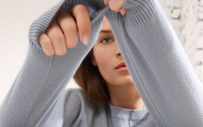 Falconeri dream: affordable luxury cashmere